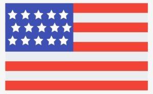 US_vlag